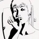 Foto del profilo di Zolbo