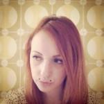 Foto del profilo di BlueCarolina | NC64