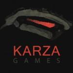 Foto del profilo di baronkarza