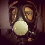 Foto del profilo di Golem | NC33