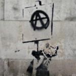Foto del profilo di Empy
