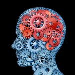 Profile photo of brainfrak