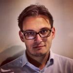 Foto del profilo di Lorenzo Paletti