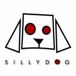 Foto del profilo di Sillydog