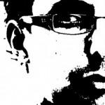 Foto del profilo di ligoriky