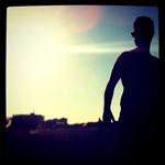 Foto del profilo di Skippi